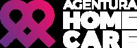 Agentura Home Care